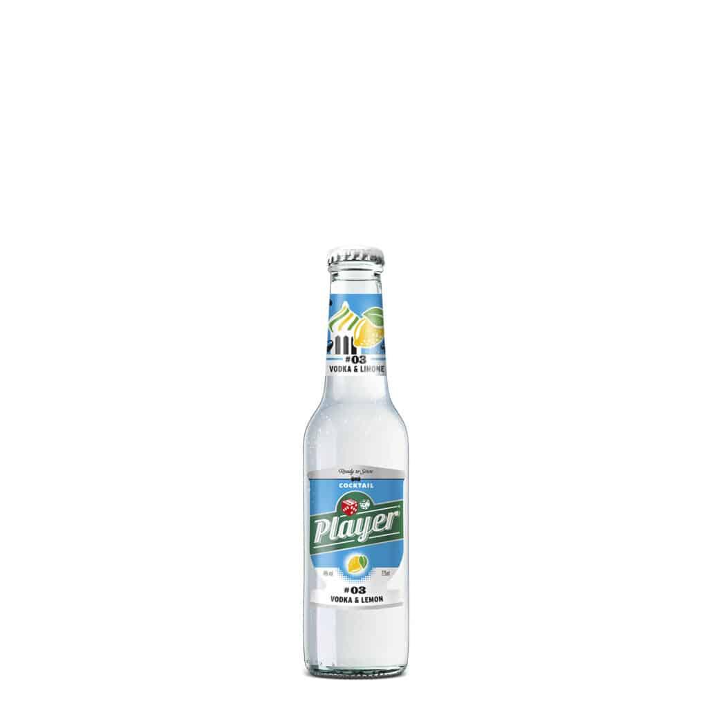0_0001_275ml_PLAYER_Vodka Lemon MSTR_no3