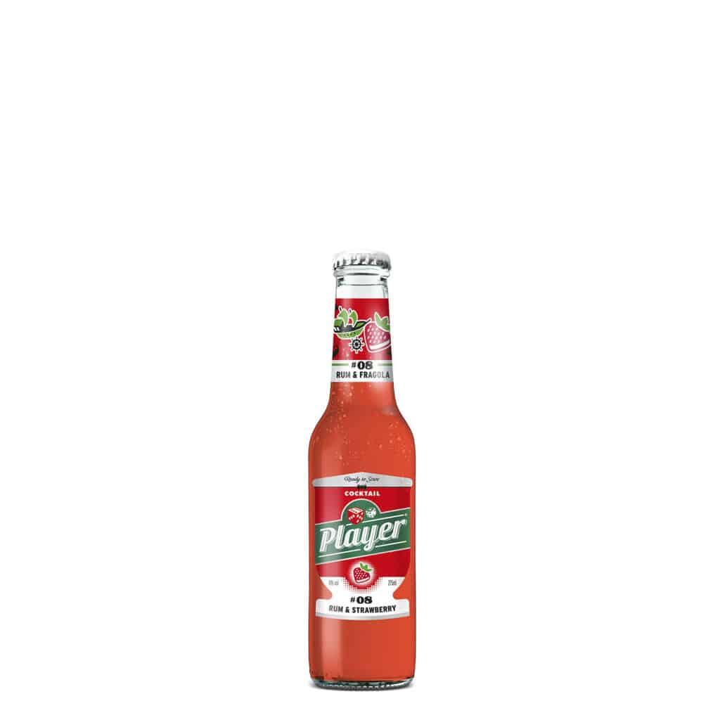 0_0002_275ml_PLAYER_Rum Strawberry MSTR_no8