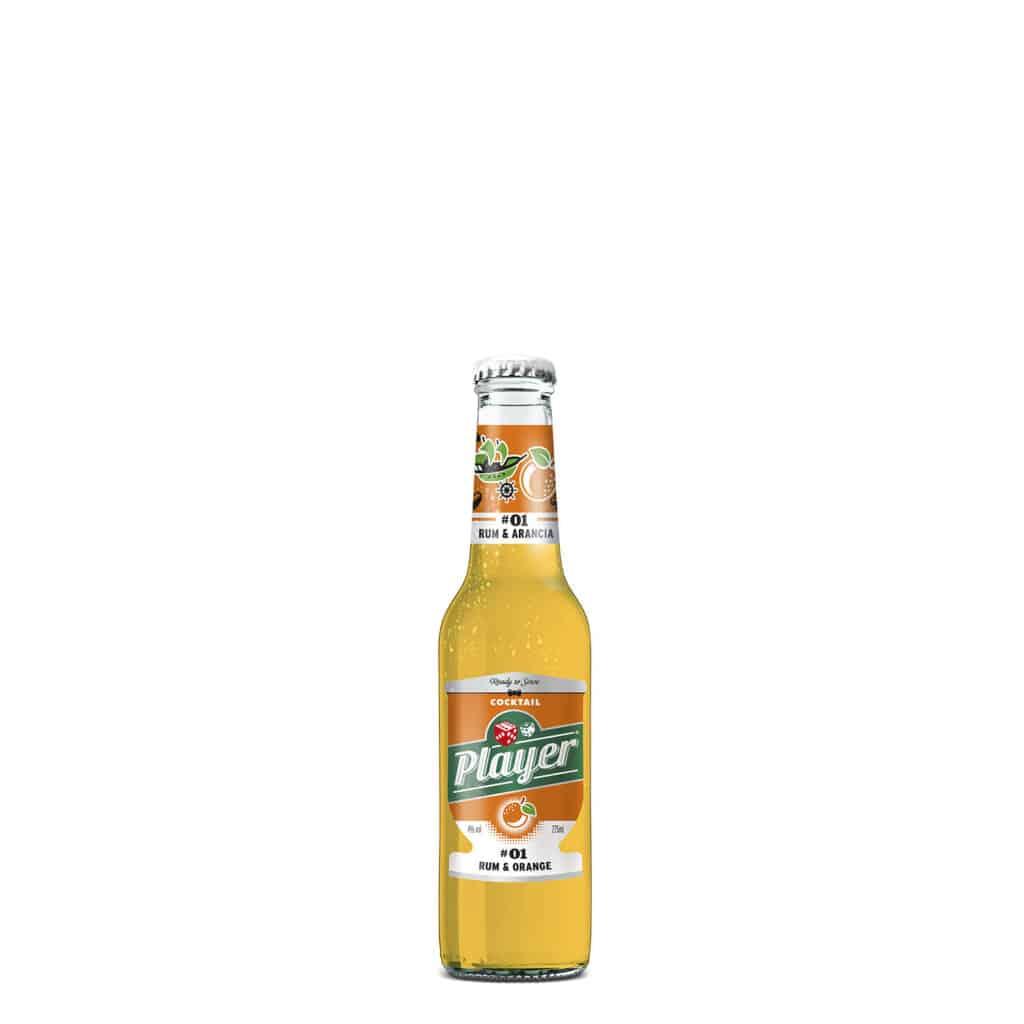 0_0004_275ml_PLAYER_Rum Orange MSTR_no1